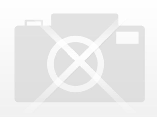 CD ORIGINELE TECHNISCHE PUBLICATIES X300 4.0 PER STUK