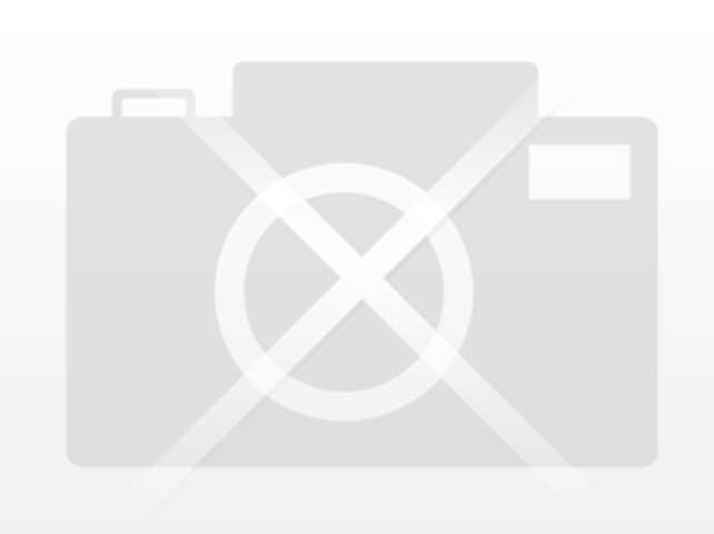 CILINDERKOPPAKKING RECHTS 3.0 V6 - ORIGINEEL PER STUK